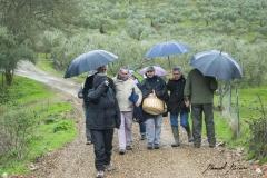 Día de la Seta de Primavera en Fuente del Arco_20218_44 (5)