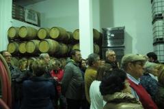 XXXVI Día de la Seta de Extremadura en Cañamero (12)