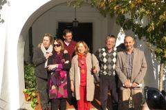 XXXVI Día de la Seta de Extremadura en Cañamero (14)
