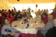 XXXVI Día de la Seta de Extremadura en Cañamero (18)