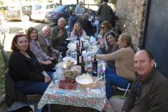 XXXVI Día de la Seta de Extremadura en Cañamero (6)