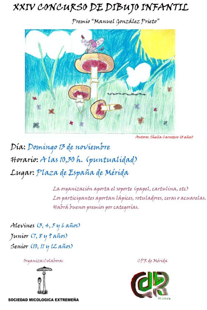 cartel_setas_infantil