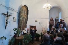 Día de la Seta de Primavera en Fuente del Arco_20218_44 (11)