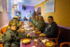 Día de la Seta de Primavera en Fuente del Arco_20218_44 (20)