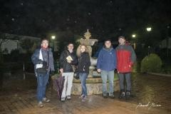 Día de la Seta de Primavera en Fuente del Arco_20218_44 (28)