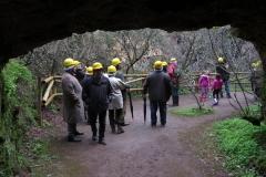 Día de la Seta de Primavera en Fuente del Arco_20218_44 (32)