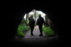 Día de la Seta de Primavera en Fuente del Arco_20218_44 (42)