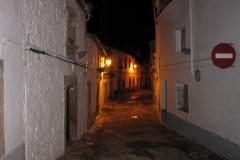 Calle del barrio judío - copia